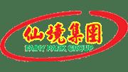 fairy-park-logo-2