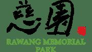 rawang-memorial-1